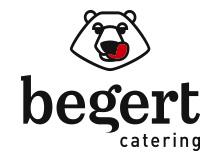 Begert Catering